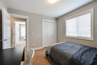 Photo 15: : Spruce Grove House for sale : MLS®# E4206165