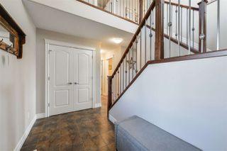 Photo 24: : Spruce Grove House for sale : MLS®# E4206165