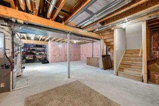 Photo 25: : Spruce Grove House for sale : MLS®# E4206165