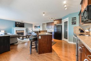 Photo 7: : Spruce Grove House for sale : MLS®# E4206165