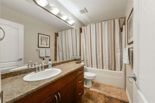 Photo 12: : Spruce Grove House for sale : MLS®# E4206165