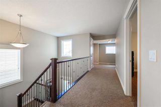 Photo 9: : Spruce Grove House for sale : MLS®# E4206165