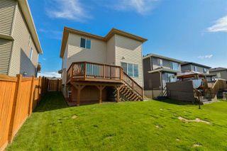 Photo 30: : Spruce Grove House for sale : MLS®# E4206165
