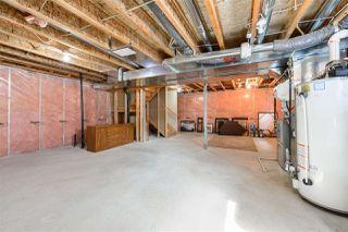 Photo 31: : Spruce Grove House for sale : MLS®# E4206165