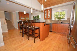 Photo 9: 1511 ENDERBY Avenue in Delta: Beach Grove House for sale (Tsawwassen)  : MLS®# R2477693