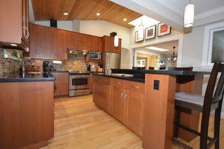 Photo 11: 1511 ENDERBY Avenue in Delta: Beach Grove House for sale (Tsawwassen)  : MLS®# R2477693