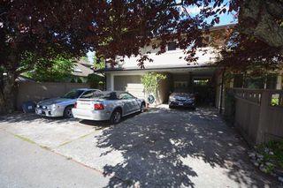 Photo 30: 1511 ENDERBY Avenue in Delta: Beach Grove House for sale (Tsawwassen)  : MLS®# R2477693