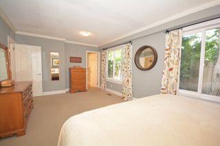 Photo 17: 1511 ENDERBY Avenue in Delta: Beach Grove House for sale (Tsawwassen)  : MLS®# R2477693