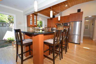 Photo 10: 1511 ENDERBY Avenue in Delta: Beach Grove House for sale (Tsawwassen)  : MLS®# R2477693