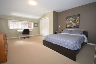 Photo 24: 1511 ENDERBY Avenue in Delta: Beach Grove House for sale (Tsawwassen)  : MLS®# R2477693