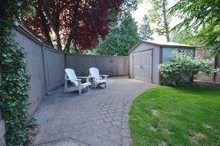 Photo 29: 1511 ENDERBY Avenue in Delta: Beach Grove House for sale (Tsawwassen)  : MLS®# R2477693