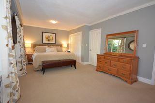 Photo 16: 1511 ENDERBY Avenue in Delta: Beach Grove House for sale (Tsawwassen)  : MLS®# R2477693