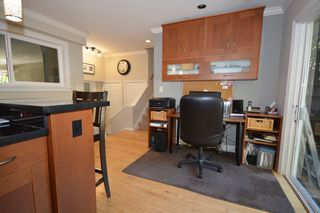 Photo 13: 1511 ENDERBY Avenue in Delta: Beach Grove House for sale (Tsawwassen)  : MLS®# R2477693