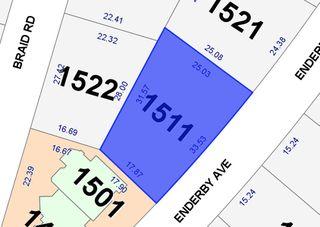Photo 31: 1511 ENDERBY Avenue in Delta: Beach Grove House for sale (Tsawwassen)  : MLS®# R2477693