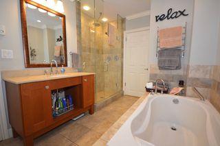 Photo 18: 1511 ENDERBY Avenue in Delta: Beach Grove House for sale (Tsawwassen)  : MLS®# R2477693