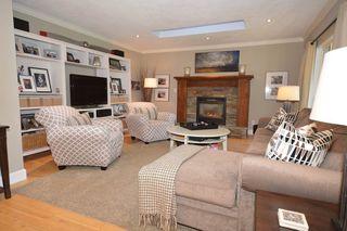 Photo 4: 1511 ENDERBY Avenue in Delta: Beach Grove House for sale (Tsawwassen)  : MLS®# R2477693