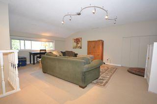 Photo 26: 1511 ENDERBY Avenue in Delta: Beach Grove House for sale (Tsawwassen)  : MLS®# R2477693