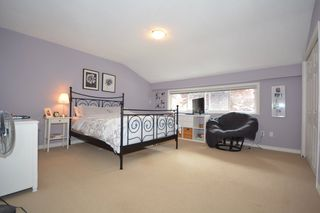 Photo 23: 1511 ENDERBY Avenue in Delta: Beach Grove House for sale (Tsawwassen)  : MLS®# R2477693