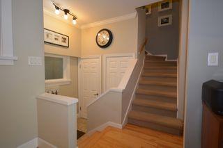 Photo 14: 1511 ENDERBY Avenue in Delta: Beach Grove House for sale (Tsawwassen)  : MLS®# R2477693
