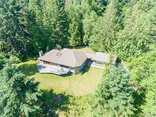 Main Photo: 200 Seymour Hts in Salt Spring: GI Salt Spring House for sale (Gulf Islands)  : MLS®# 844471