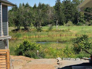 Photo 3: 1314 Blue Heron Cres in NANAIMO: Na Cedar Single Family Detached for sale (Nanaimo)  : MLS®# 845451
