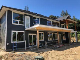 Photo 7: 1314 Blue Heron Cres in NANAIMO: Na Cedar Single Family Detached for sale (Nanaimo)  : MLS®# 845451