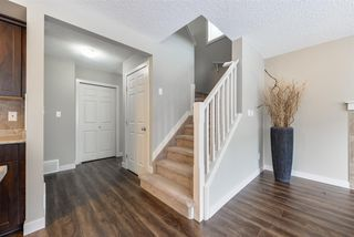 Photo 20: 48 8602 SOUTHFORT Boulevard: Fort Saskatchewan House Half Duplex for sale : MLS®# E4207717