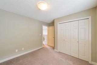 Photo 25: 48 8602 SOUTHFORT Boulevard: Fort Saskatchewan House Half Duplex for sale : MLS®# E4207717