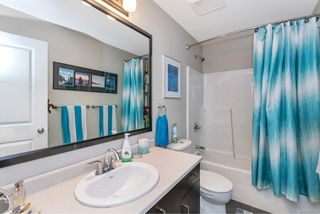 Photo 20: 3046 Waterview Close in : La Westhills Single Family Detached for sale (Langford)  : MLS®# 850304
