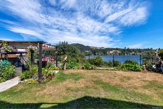 Photo 16: 3046 Waterview Close in : La Westhills Single Family Detached for sale (Langford)  : MLS®# 850304