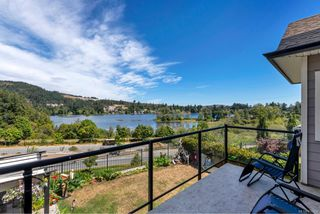 Photo 5: 3046 Waterview Close in : La Westhills Single Family Detached for sale (Langford)  : MLS®# 850304