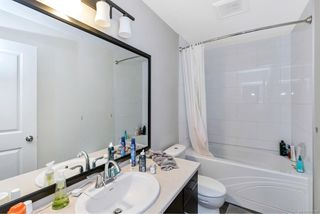 Photo 11: 3046 Waterview Close in : La Westhills Single Family Detached for sale (Langford)  : MLS®# 850304