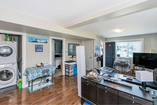 Photo 19: 3046 Waterview Close in : La Westhills Single Family Detached for sale (Langford)  : MLS®# 850304
