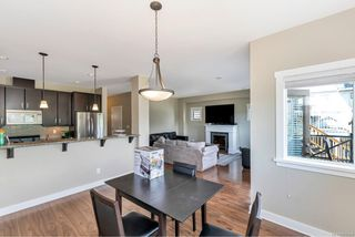 Photo 6: 3046 Waterview Close in : La Westhills Single Family Detached for sale (Langford)  : MLS®# 850304