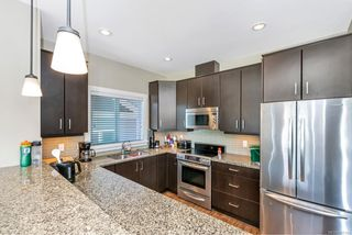 Photo 2: 3046 Waterview Close in : La Westhills Single Family Detached for sale (Langford)  : MLS®# 850304
