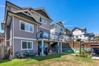 Photo 15: 3046 Waterview Close in : La Westhills Single Family Detached for sale (Langford)  : MLS®# 850304