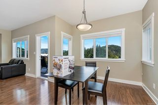 Photo 4: 3046 Waterview Close in : La Westhills Single Family Detached for sale (Langford)  : MLS®# 850304
