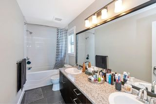 Photo 14: 3046 Waterview Close in : La Westhills Single Family Detached for sale (Langford)  : MLS®# 850304
