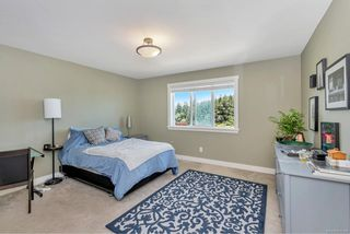 Photo 13: 3046 Waterview Close in : La Westhills Single Family Detached for sale (Langford)  : MLS®# 850304