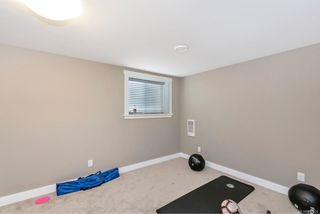 Photo 21: 3046 Waterview Close in : La Westhills Single Family Detached for sale (Langford)  : MLS®# 850304