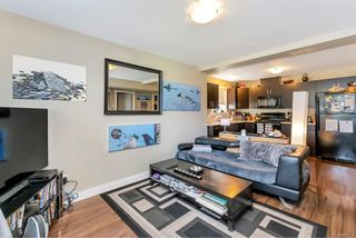 Photo 23: 3046 Waterview Close in : La Westhills Single Family Detached for sale (Langford)  : MLS®# 850304