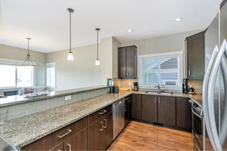 Photo 3: 3046 Waterview Close in : La Westhills Single Family Detached for sale (Langford)  : MLS®# 850304