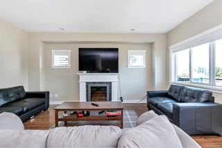 Photo 8: 3046 Waterview Close in : La Westhills Single Family Detached for sale (Langford)  : MLS®# 850304