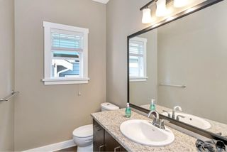 Photo 22: 3046 Waterview Close in : La Westhills Single Family Detached for sale (Langford)  : MLS®# 850304