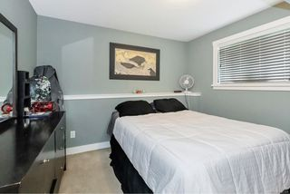 Photo 17: 3046 Waterview Close in : La Westhills Single Family Detached for sale (Langford)  : MLS®# 850304