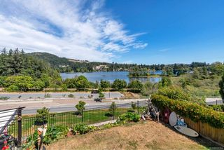 Photo 7: 3046 Waterview Close in : La Westhills Single Family Detached for sale (Langford)  : MLS®# 850304