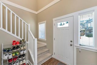 Photo 9: 3046 Waterview Close in : La Westhills Single Family Detached for sale (Langford)  : MLS®# 850304