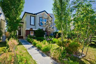 Main Photo: 165 CIMARRON GROVE Crescent: Okotoks Detached for sale : MLS®# A1020138