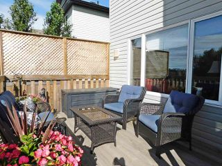 Photo 4: 5213 38 Avenue: Gibbons House for sale : MLS®# E4212292
