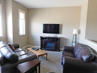 Photo 22: 5213 38 Avenue: Gibbons House for sale : MLS®# E4212292